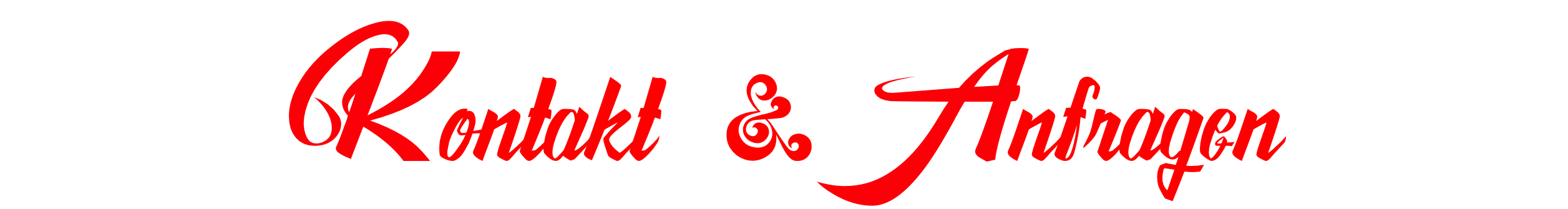 anfragen-kontakt-airwitch-custom-painting